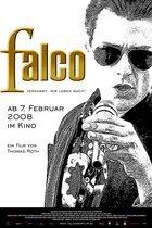 Falco (Falco - Verdammt, wir leben noch!)