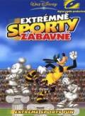 Extrémně zábavné sporty (Extreme Sports Fun)