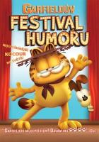 Garfieldův festival humoru