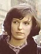 Jiřina Krejčíková