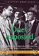 Dnes naposled