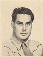 Barry Shipman