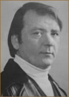 Boris Romanov