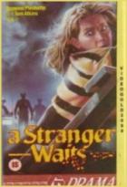 Vražedné očekávání (A Stranger Waits)