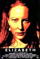 Královna Alžběta (Elizabeth)