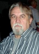 Jaroslav Černý