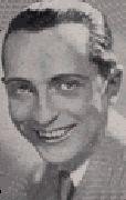 Roland Armontel