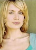 Stephanie Vogt