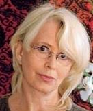 Helga Čočková