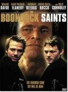Pokrevní bratři (The Boondock Saints)