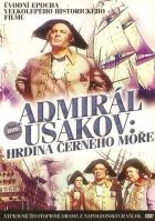 Hrdina Černého moře (Admirál Ušakov)