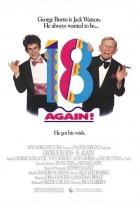 Sladkých osmnáct (18 Again)