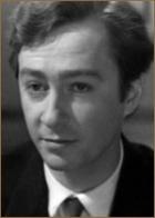 Julien Balmusov
