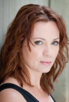 Tatiana Szalay