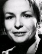 Zuzana Krejzková