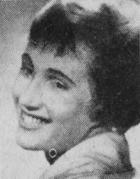 Eva Sadková