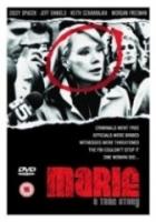Marie - pravdivý příběh (Marie)