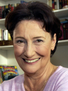Gertrud Roll