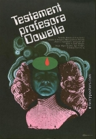 Testament profesora Dowella (Zaveščanije professora Douella)