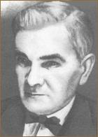 Sergej Potockij