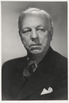 Rudolf Deyl