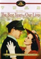 Nejlepší léta našeho života (The Best Years of Our Lives)