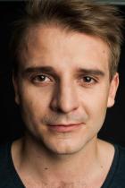 Szymon Piotr Warszawski