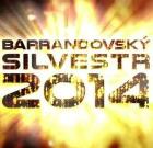 Barrandovský Silvestr 2014