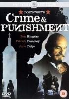 Zločin a trest (Crime and Punishment)