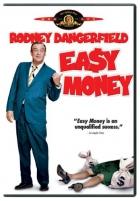 Snadný zisk (Easy Money)