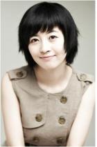 Ah-rin Lee