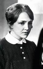 Jekaterina Gradova