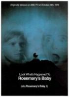 Rosemary má děťátko 2