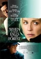 Když se smůla lepí na paty (When a Man Falls in the Forest)