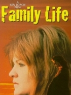 Rodinný život (Życie rodzinne)