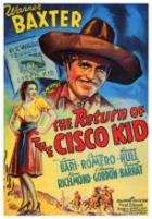 Návrat Cisco Kida