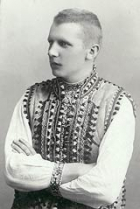 Albert Škarvan
