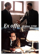 Ex offo