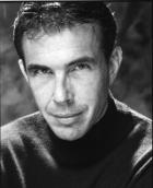 Andrew McIlroy