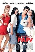 Všechny chtějí Papiho (Chasing Papi)