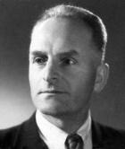Grigorij Garibjan