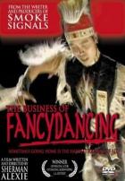 Společenské tance (Business of Fancydancing)