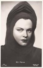 Elli Parvo