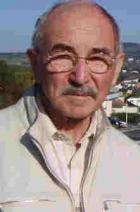 Zdeněk Velíšek