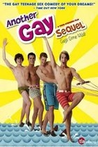 Another Gay Movie 2: Divoká jízda (Another Gay Sequel: Gays Gone Wild)
