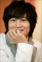 Tae-hyeon Cha