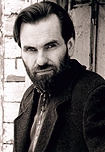 Sergej Seljanov