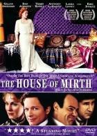 Dům radovánek (The House of Mirth)