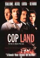 Země policajtů (Cop Land)