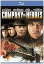 Společnost hrdinů (Company of Heroes)